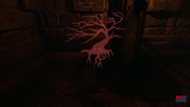 Screenshot - Underworld Ascendant (PC) 92578046