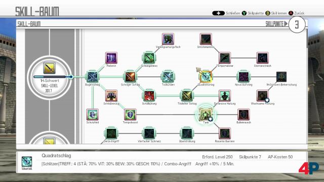 Screenshot - Sword Art Online: Hollow Realization (Switch) 92589505