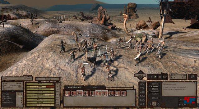 Screenshot - Kenshi (PC) 92577541