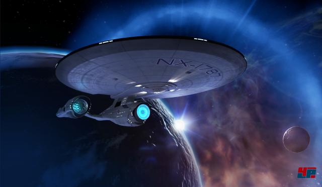 Screenshot - Star Trek: Bridge Crew (HTCVive) 92527759