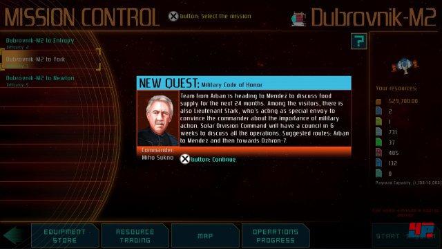 Screenshot - Zotrix (PlayStation4) 92518476