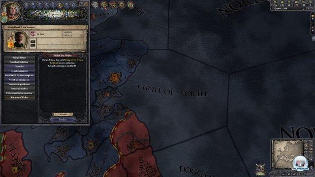 Screenshot - Crusader Kings 2 (PC) 2322987