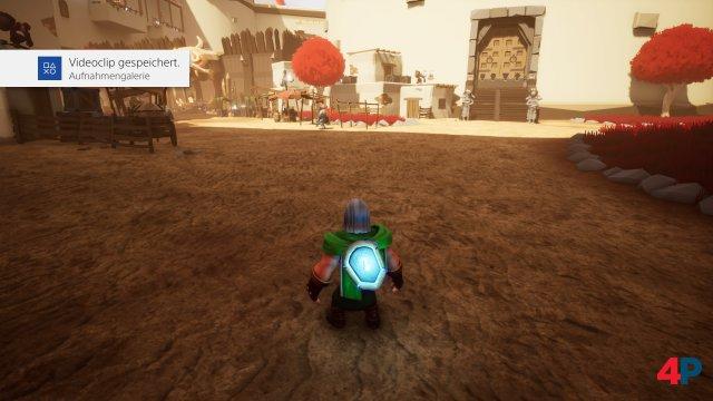 Screenshot - Effie (PlayStation4Pro) 92589280