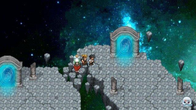 Screenshot - Penny Arcade Adventures: On the Rain-Slick Precipice of Darkness - Episode 3 (360) 2336937