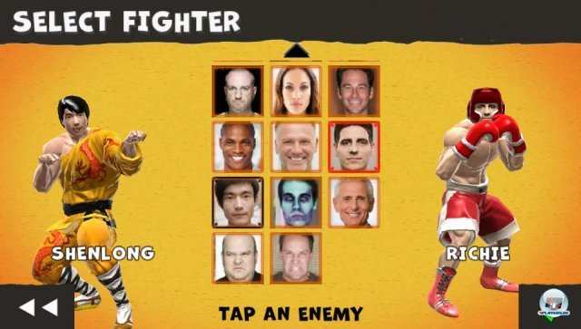 Screenshot - Reality Fighters (Arbeitstitel) (PS_Vita) 2297317