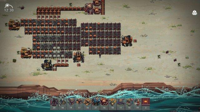 Screenshot - Learning Factory (PC) 92630777
