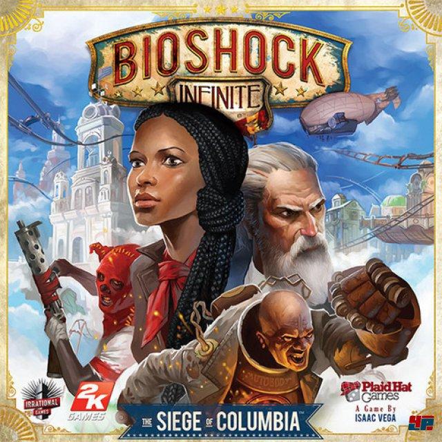 Screenshot - BioShock Infinite (Spielkultur) 92482651
