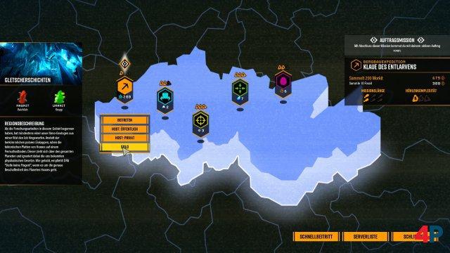 Screenshot - Deep Rock Galactic (PC) 92613451