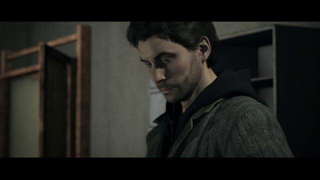 Screenshot - Alan Wake Remastered (PC) 92650772
