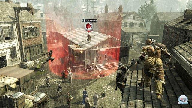 Screenshot - Assassin's Creed III (360) 92406202
