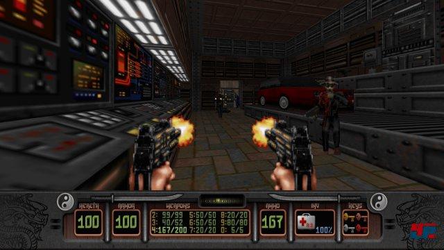 Screenshot - Devolver Digital (PC) 92536358