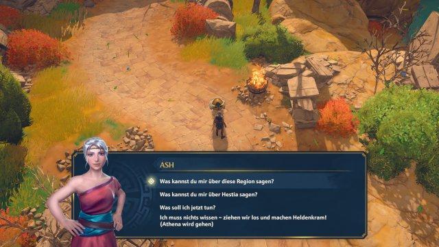 Screenshot - Immortals Fenyx Rising: Die verlorenen Götter (XboxSeriesX) 92641389