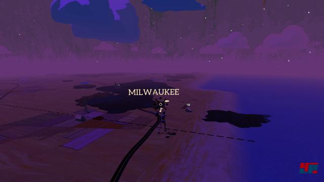Screenshot - Where the Water Tastes Like Wine (PC) 92562396