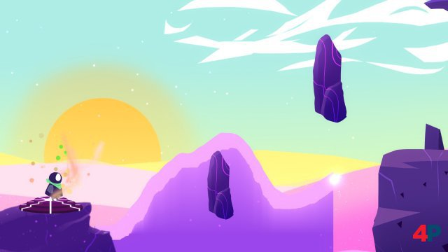 Screenshot - One Hand Clapping (PC) 92591867