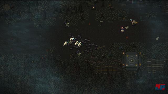 Screenshot - Sea Salt (PC) 92580776
