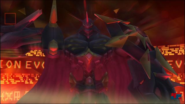 Screenshot - Digimon World: Next Order (PS4) 92537987
