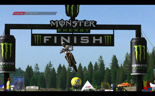 Screenshot - MXGP - The Official Motocross Videogame (360) 92479727