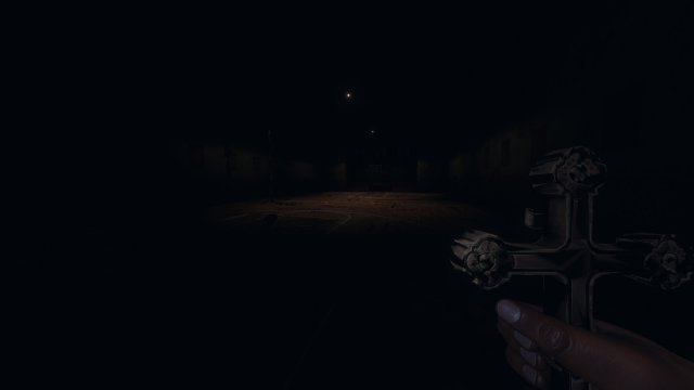 Screenshot - Phasmophobia (HTCVive, OculusRift, PC, ValveIndex, VirtualReality) 92624755