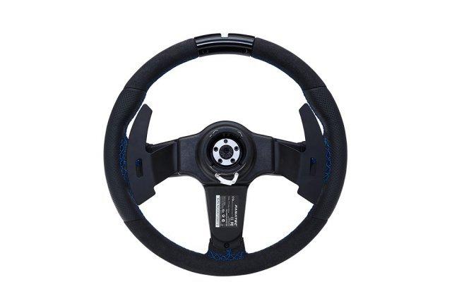 Screenshot - Fanatec CSL Elite Racing Wheel (PC) 92549129