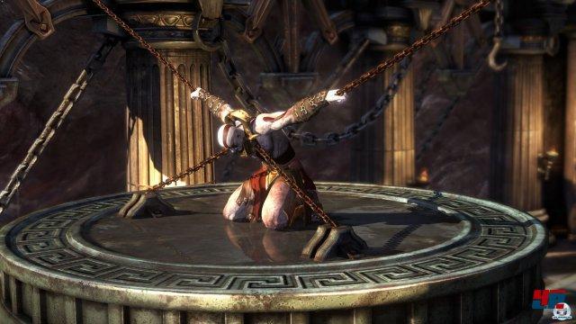 Screenshot - God of War (PS4) 92563484
