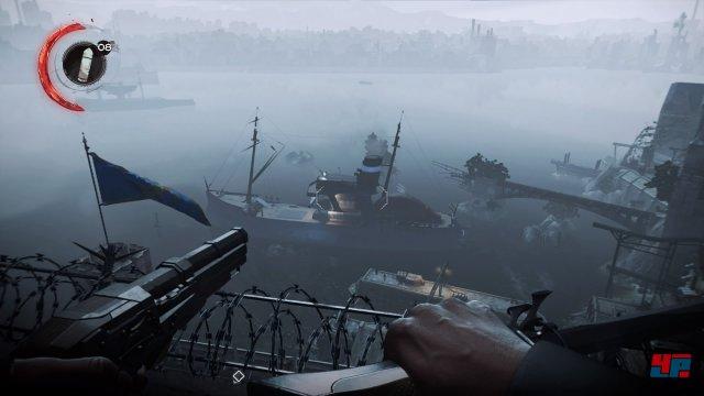 Screenshot - Dishonored 2: Das Vermächtnis der Maske (PC) 92536586