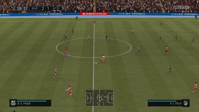 Screenshot - FIFA 21 (PS4) 92626048