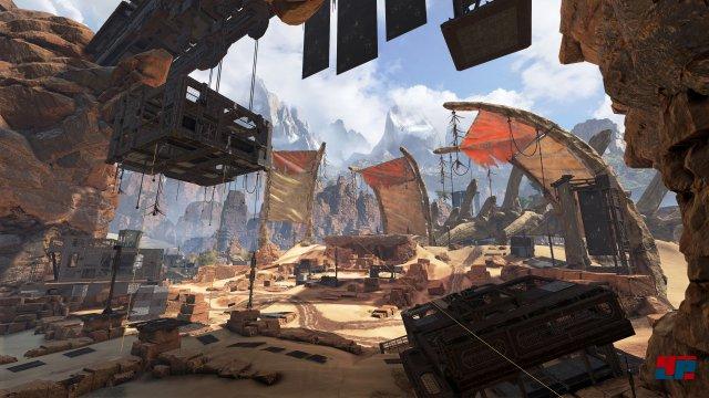 Screenshot - Apex Legends (PC) 92581933
