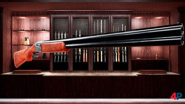 Screenshot - Hunting Simulator 2 (PC, PS4, One)