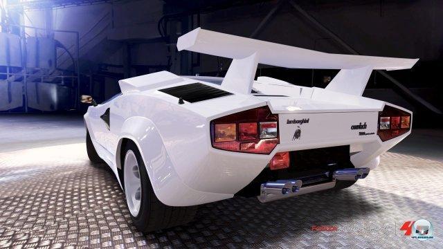 Screenshot - Forza Motorsport 4 (360) 2274647