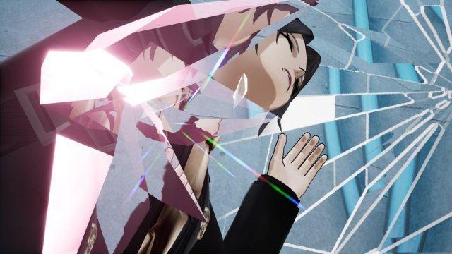 Screenshot - The Caligula Effect 2 (PS4, Switch)