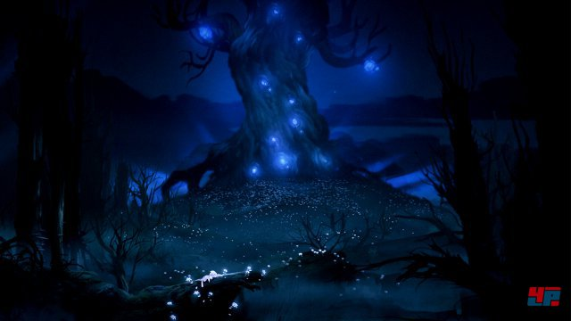 Screenshot - Ori and the Blind Forest (XboxOne) 92483760