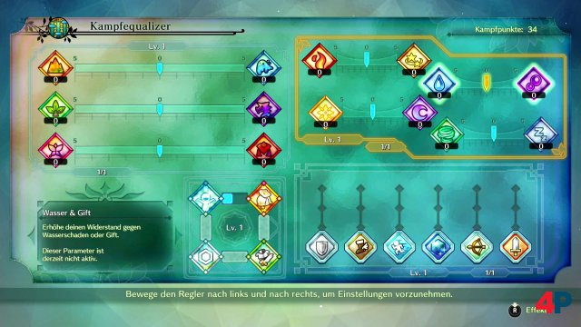Screenshot - Ni No Kuni 2: Schicksal eines Königreichs (Switch) 92649402