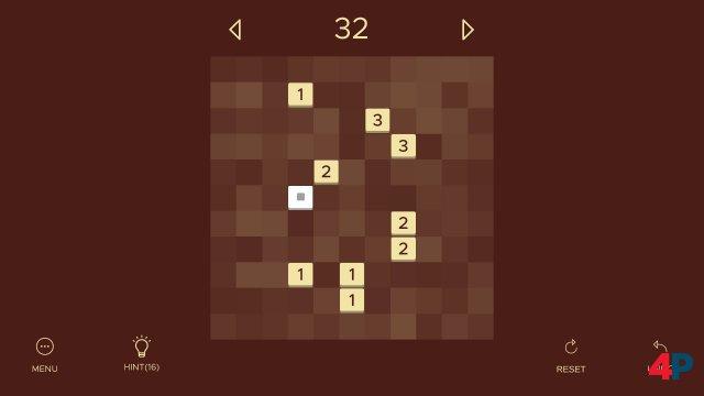 Screenshot - ZHED (PC)