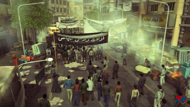 Screenshot - 1979 Revolution: Black Friday (PC) 92523996