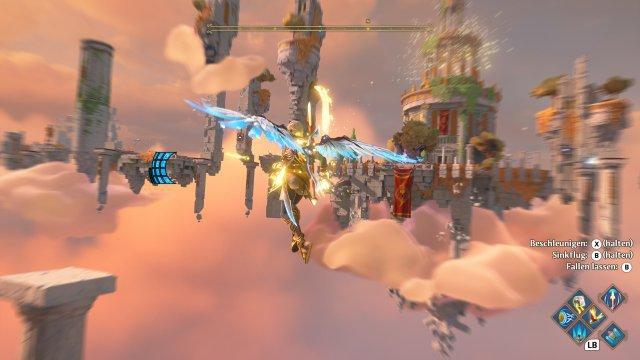 Screenshot - Immortals Fenyx Rising: Ein Neuer Gott (XboxSeriesX) 92634097