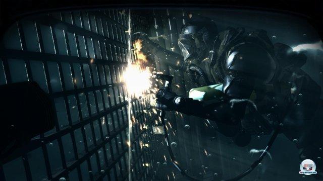 Screenshot - Call of Duty: Modern Warfare 3 (360) 2285892