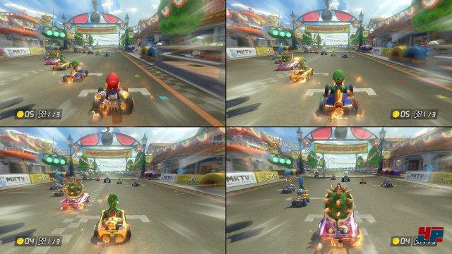 Screenshot - Mario Kart 8 (Switch) 92542078