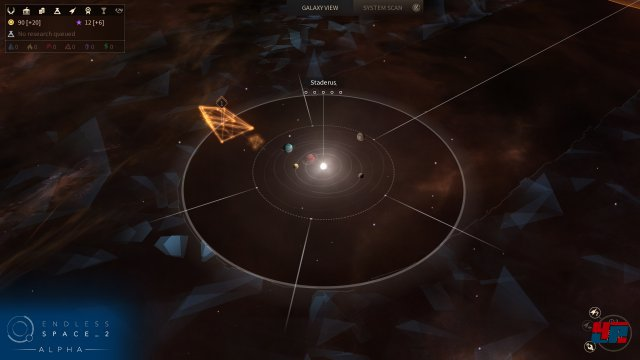 Screenshot - Endless Space 2 (PC) 92534037
