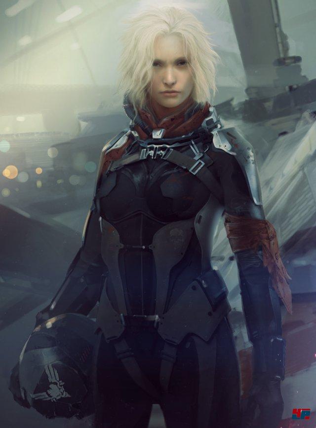 Screenshot - EVE: Valkyrie (PC) 92501725