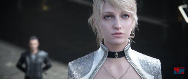 Screenshot - Final Fantasy 15 (PS4) 92532585