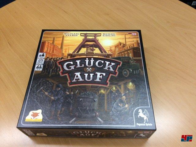 Screenshot - Glück Auf! (Spielkultur) 92475794
