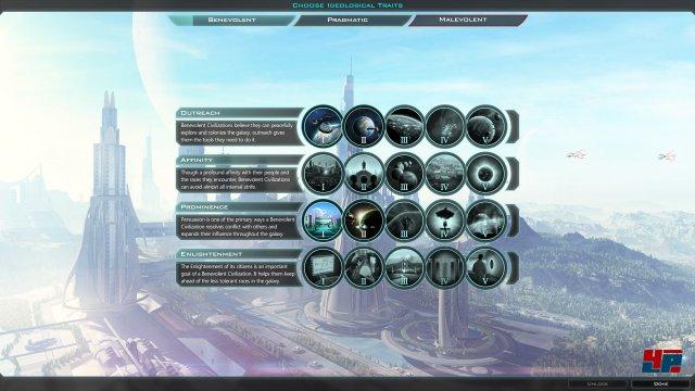 Screenshot - Galactic Civilizations 3 (PC) 92505024