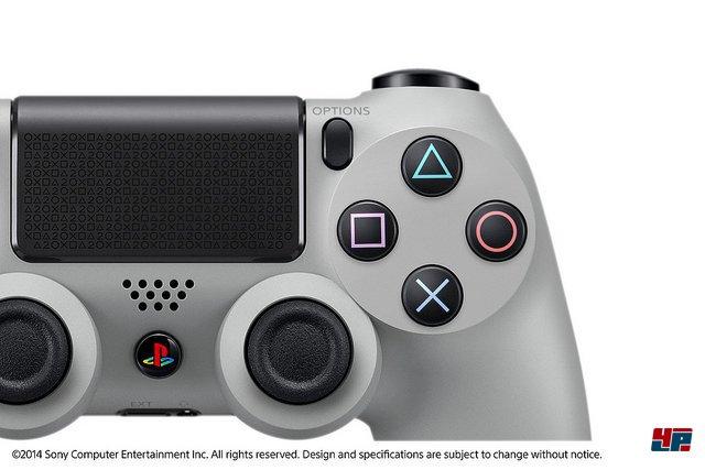 Screenshot - PlayStation 4 (PlayStation4) 92495978