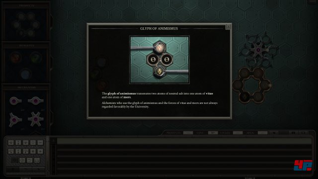 Screenshot - Opus Magnum (PC) 92557179