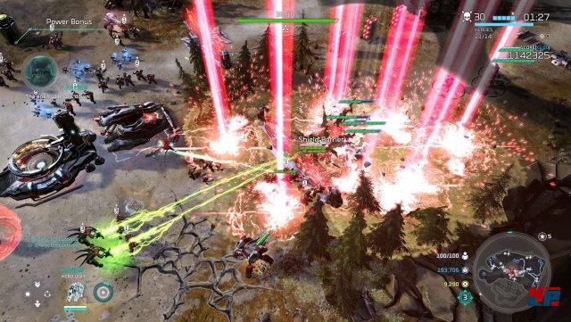 Screenshot - Halo Wars 2: Der Albtraum erwacht (PC) 92555545
