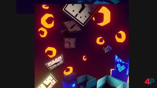 Screenshot - A Fold Apart (PC) 92611193