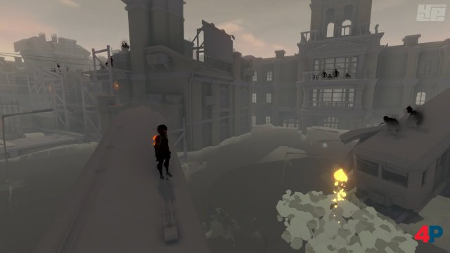Screenshot - Sea of Solitude  (PC) 92590779