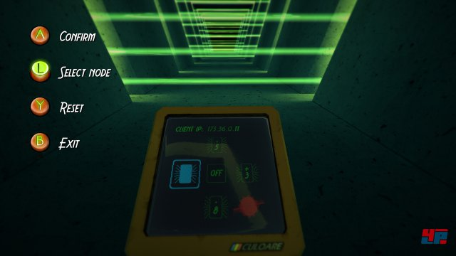 Screenshot - Harvester of Dreams (Android)