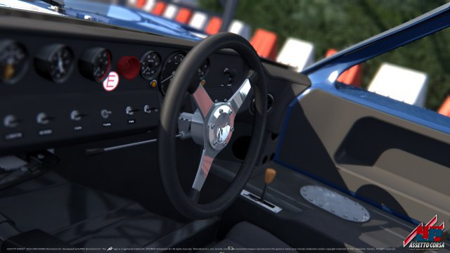 Screenshot - Assetto Corsa (PC) 92514562