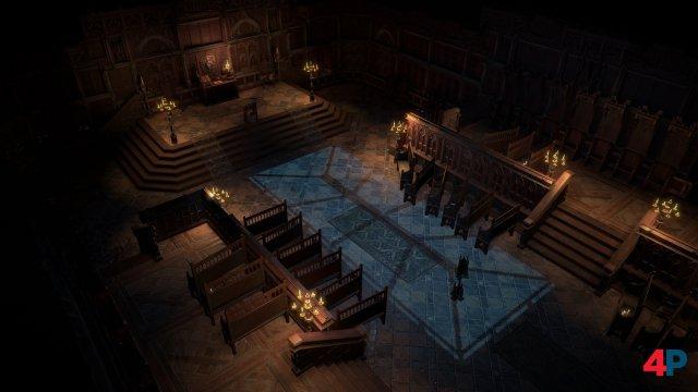 Screenshot - Path of Exile 2 (PC) 92600414